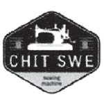 Chit Swe Fashion Designer