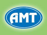 https://www.textiledirectory.com.mm/digital-packages/files/080c97ca-48e9-45a2-a15d-f5c5ab137b26/Logo/Logo.jpg
