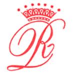 Royal Lady Dyes