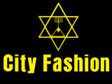 City Fashion Fashion & Ladies Wear