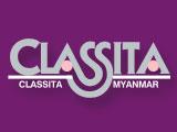 Classita Myanmar Co., Ltd. Garment Factories