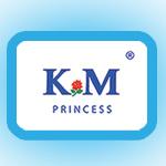 KM Fashion Shop Fashion & Ladies Wear