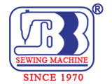 BBB Garment Machinery(Myanmar)Trading Co., Ltd. Sewing Machines & Accessories