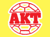 https://www.textiledirectory.com.mm/digital-packages/files/1a40b23d-8939-4a1b-b6b0-734ced8d479c/Logo/Logo.jpg