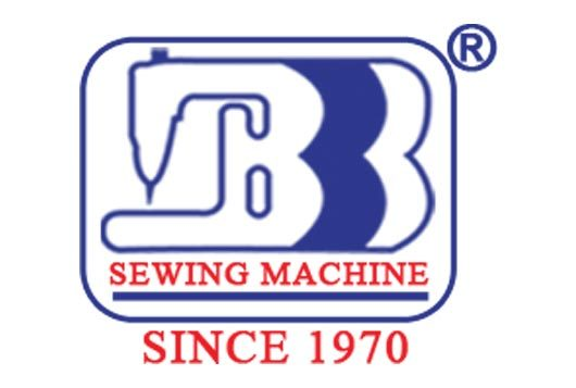 B.B.B (Ko Win Aung) Sewing Machines & Accessories