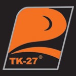 TK-27 Men's Wear
