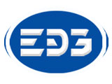 EDG Men's Wear