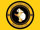 https://www.textiledirectory.com.mm/digital-packages/files/1c1b90c7-e98c-45a0-9338-efba21d9a780/Logo/Logo.jpg
