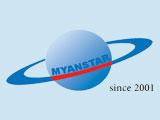 Myanstar Garment Co.,Ltd. Garment Factories
