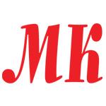 Hla Myanmar General Trading & Services Co-op Ltd Hat Shops