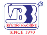https://www.textiledirectory.com.mm/digital-packages/files/1f257bf2-a911-426e-8709-80fbdc42e57b/Logo/Logo.jpg