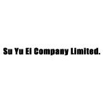 Su Yu Ei Company Limited. Fashion & Ladies Wear