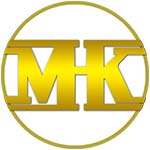 https://www.textiledirectory.com.mm/digital-packages/files/223c9dfb-7cab-4644-abf8-5064fa862050/Logo/Moe-Htet-Kyaw_Logo.jpg