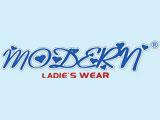 https://www.textiledirectory.com.mm/digital-packages/files/24210329-030e-4ced-8797-2eca1e3ee034/Logo/Logo.jpg
