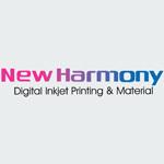 New Harmony(Garment Factories)