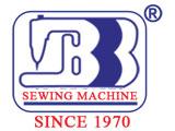 Triple B Co., Ltd.(Golden Eagle) Fabric Shops