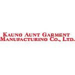https://www.textiledirectory.com.mm/digital-packages/files/30ecd6f8-2bee-4b33-9713-5c6546ed198e/Logo/Logo.jpg