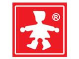 https://www.textiledirectory.com.mm/digital-packages/files/31af9637-dde2-4712-bafa-da1b5c92fa7e/Logo/Logo.jpg