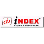 Index Fabric Shops
