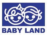 Baby Land Manufacturing Co., Ltd. Children & Infants Wear