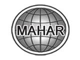 https://www.textiledirectory.com.mm/digital-packages/files/33804f16-97f8-41e8-b16a-5ab9f9c85883/Logo/Logo.jpg