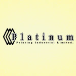 Platinum Printing Co., Ltd. Batik