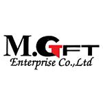 Manufacturer GFT Enterprise Co., Ltd. Garment Factories