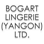 Bogart Lingerie (Yangon) Ltd. Garment Factories