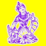 https://www.textiledirectory.com.mm/digital-packages/files/3a659bec-828e-445c-8eb9-e1da82c4e903/Logo/Aung%20Chan%20Pyae_D109_logo.jpg
