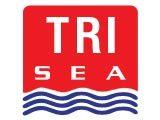 TRI-SEA Garment Manufacturing Co., Ltd. Tailors