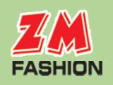 ZM Fashion(Fashion & Ladies Wear)