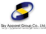 Sky Apparel Group Co., Ltd. Garment Factories