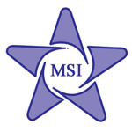 https://www.textiledirectory.com.mm/digital-packages/files/48232c67-131f-4784-949d-a2406e3e5eae/Logo/Myanmar%20Skyrun%20International%20Co%20Ltd_Garment%20Factories_%28C%29_153Logo.jpg