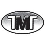 TUN MIN THIN(Sewing Machines & Accessories)