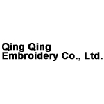https://www.textiledirectory.com.mm/digital-packages/files/49c16012-cd6b-4fe0-840e-95c1ebe87783/Logo/Logo.jpg