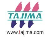TAJIMA Embroidery Machines & Services