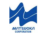 https://www.textiledirectory.com.mm/digital-packages/files/52e5bf34-ad20-4cee-919f-c845cebccc51/Logo/logo.jpg