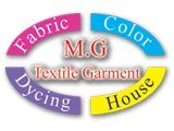 Myat Gaday Manufacturing Co., Ltd. Garment Factories