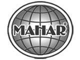 Mahar Dyeing & Printing Textiles