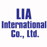 LIA INTERNATIONAL CO., LTD. Garment Factories