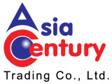 New Asia Poly Bag & Hanger Packing Equipment