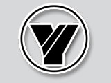 https://www.textiledirectory.com.mm/digital-packages/files/568bae77-0f8a-49c1-b1e8-957f5050d51f/Logo/Logo.jpg
