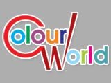 Colour World Bags