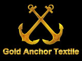 Gold Anchor Textile(Fabric Shops)