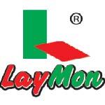 https://www.textiledirectory.com.mm/digital-packages/files/608d7b95-ee09-4833-b3c7-ef9a9af0a0d2/Logo/Lay-Mon_Logo.jpg