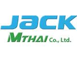 Jack Sewing Machines & Accessories