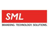 https://www.textiledirectory.com.mm/digital-packages/files/624e88af-b1d4-46a8-958c-df3b8d1a8a12/Logo/Logo.jpg