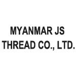 https://www.textiledirectory.com.mm/digital-packages/files/661a7130-d452-49e8-aefe-fb43a0ac0bfb/Logo/Logo.jpg