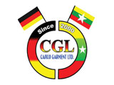 Casico Garment Co., Ltd. Garment Factories