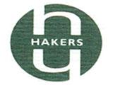 https://www.textiledirectory.com.mm/digital-packages/files/69aa6a32-5428-4b31-be26-b557d19325ef/Logo/Logo.jpg